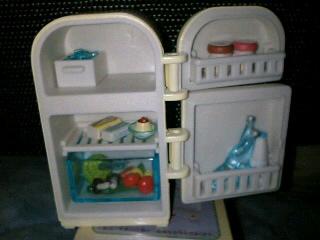 冷蔵庫(入れた)